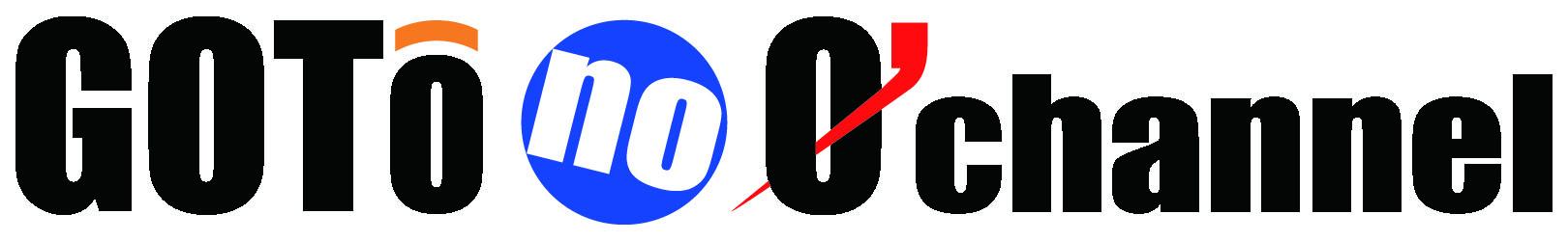 GOTO no O'channel